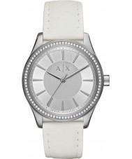 Armani Exchange AX5445 Damen armbanduhr