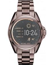 Michael Kors Access MKT5007 Damen Bradshaw Smartwatch