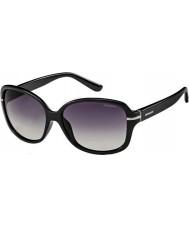 Polaroid P8419 kih ix schwarz polarisierten Sonnenbrillen