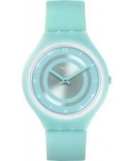 Swatch SVOS100 Skinciel Uhr