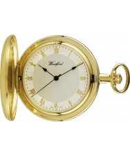 Woodford GP-1053 Herren Uhr