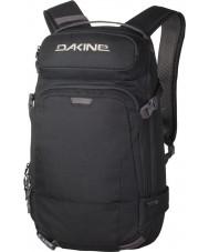 Dakine 10001471-BLACK Heli Pro 20l Rucksack