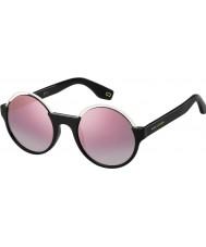 Marc Jacobs Marc 302 s 807 vq 51 Sonnenbrille