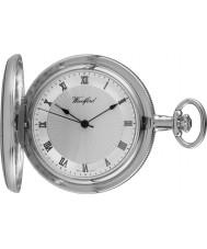 Woodford CHR-1054 Herren Uhr
