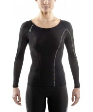 Skins Sportbekleidung