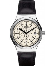 Swatch YIS402 Herren armbanduhr