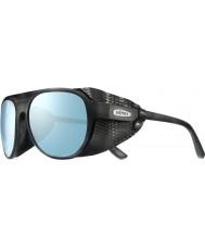 Revo Re1036 57 01 Herren Sonnenbrille