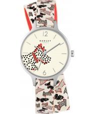 Radley RY2401 Damen armbanduhr