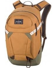 Dakine 10001209-YONDR-OS Canyon 20l Rucksack