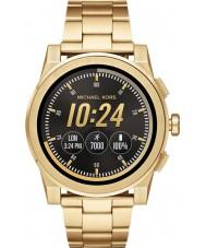 Michael Kors Access MKT5026 Grayson Smartwatch der Männer
