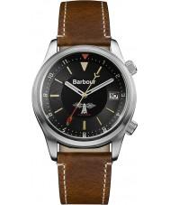 Barbour BB059BKBR Herren seaburn Uhr