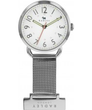 Radley RY5001 Ladies Warren Mews Taschenuhr