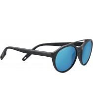 Serengeti Sonnenbrillen
