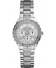 Guess W0111L1 Damen armbanduhr
