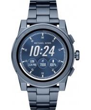 Michael Kors Access MKT5028 Grayson Smartwatch der Männer