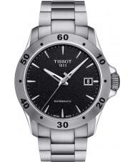 Tissot T1064071105100 Herren v8 swissmatic Uhr