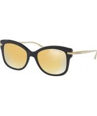 Michael Kors Mk2047 53 31607p lia Sonnenbrille