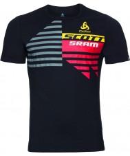 Odlo Sportbekleidung