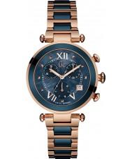Gc Y05009M7 Damen armbanduhr