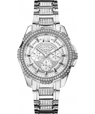 Guess W0286L1 Damen armbanduhr