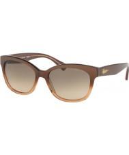 Ralph Damen ra5218 55 15816g Sonnenbrille