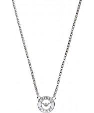Emporio Armani EG3343040 Damen Halskette