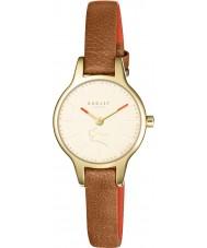 Radley RY2410 Damen armbanduhr