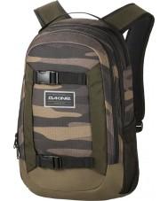 Dakine 10001437-FIELDCAMO Mission Mini 18l Rucksack