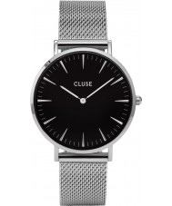 Cluse CL18106 Damen armbanduhr