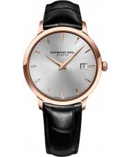 Raymond Weil 5488-PC5-065001 Herren Toccata Uhr