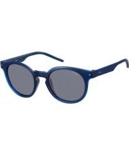 Polaroid Harren Sonnenbrille