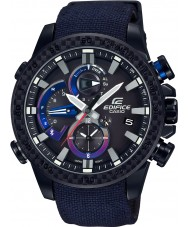 Casio EQB-800TR-1AER Herrengebäude Smartwatch
