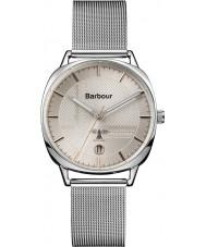 Barbour BB062SL Damen mitford Uhr