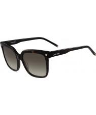 Calvin Klein Collection Sonnenbrillen