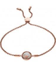 Emporio Armani EGS2568221 Damenarmband