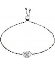 Emporio Armani EG3340040 Damen Armband