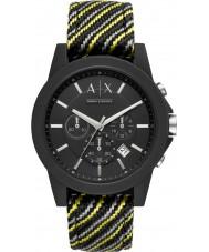 Armani Exchange AX1334 Herren Sportuhr
