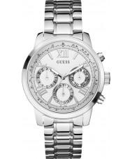 Guess W0330L3 Damen armbanduhr