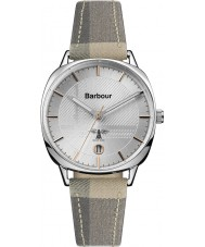 Barbour BB062SLTA Damen mitford Uhr