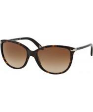 Ralph Damen ra5160 57 510 13 Sonnenbrille