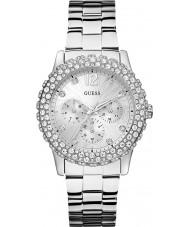 Guess W0335L1 Damen armbanduhr
