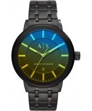 Armani Exchange AX1461 Mens urban watch