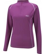 Surfanic Sportbekleidung
