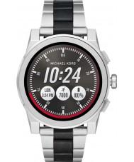 Michael Kors Access MKT5037 Grayson Smartwatch der Männer