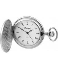 Burleigh CHR-1231 Herren Uhr