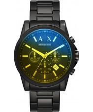 Armani Exchange AX2513 Herren-Armbanduhr