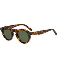 Celine Cl41370 s e88 85 45 Sonnenbrille