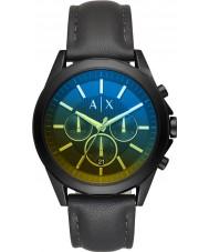 Armani Exchange AX2613 Herren-Armbanduhr