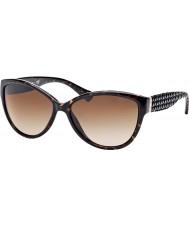 Ralph Damen ra5176 58 50213 Sonnenbrille