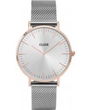 Cluse CL18116 Damen armbanduhr
